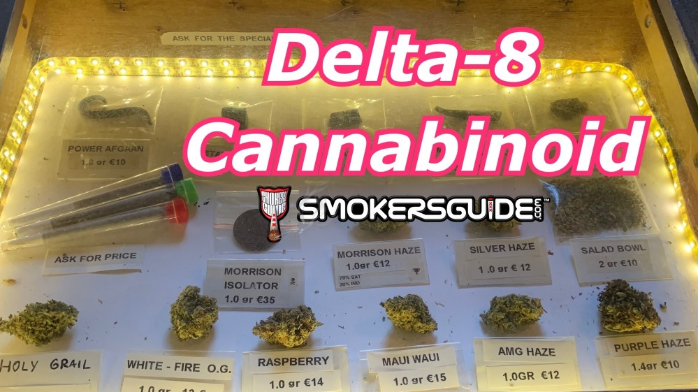 What are all the best and reliable delta 8 THC vape cartridges of 2021?